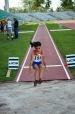 Campeonato de Saltos, Fondo y Semifondo - Foto 7