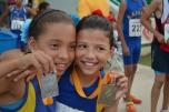 Campeonato de Saltos, Fondo y Semifondo - Foto 5