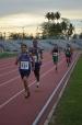 Campeonato de Saltos, Fondo y Semifondo - Foto 3