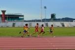 Campeonato de Saltos, Fondo y Semifondo - Foto 2
