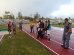 atletismo-4
