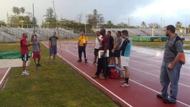 atletismo4a