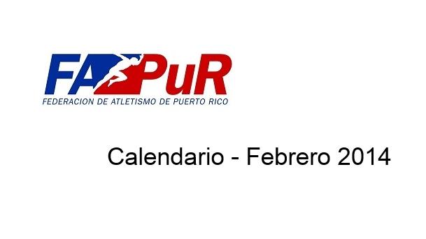 fapur_calendario_feb